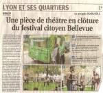 Le-Progres_Lyon-bellevue_05-09-2011